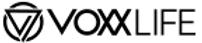 Voxxlife Sports (Julie Rogers)