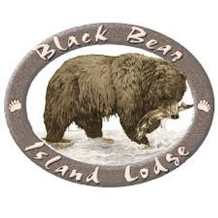 Black Bear Island