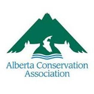 Alberta Conservation Association (ACA)