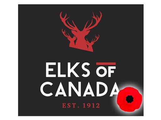 Red Deer Elks