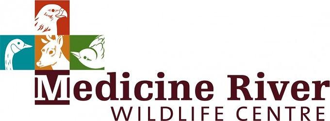 Medicine River Wildlife
