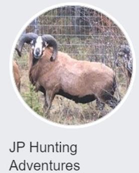JP Hunting Adventures