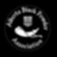 Alberta Black Powder Association