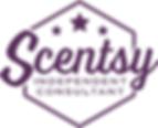 Scentsy - Tara Mosher