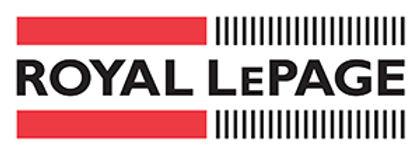 Royal Lepage - Darlis Dreveny