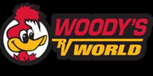 Woody's RV World