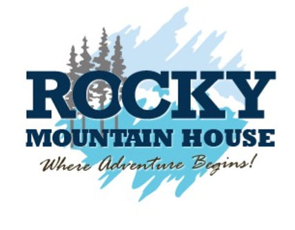 Town of Rocky Mountain House