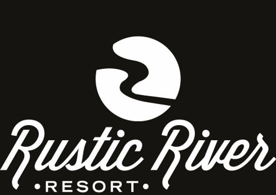 Rustic River Resort
