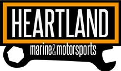 Heartland Marine.png