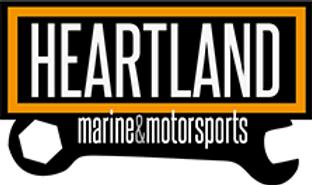 Heartland Marine
