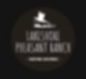 Lakeshore Pheanant Ranch