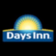 days-inn-logo-vector.png