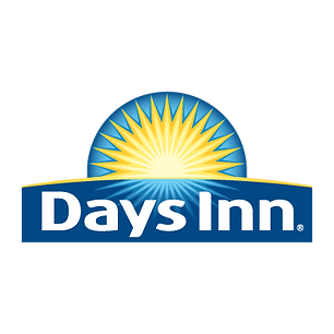 days-inn-logo-vector.png