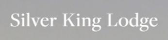 Silver King Lodge