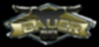 Bauer Meats