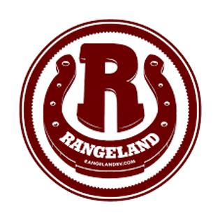 Rangeland RV