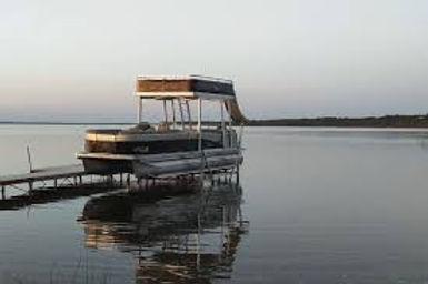 Buffalo Lake Boat Rentals