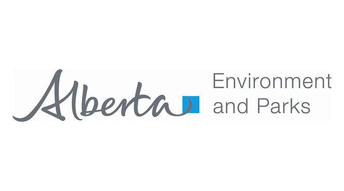 Alberta Environment and Parks