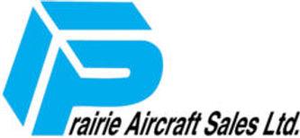 Prairie Aircraft