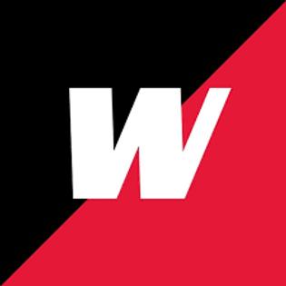 Wallenstein Outdoor Power Equipment