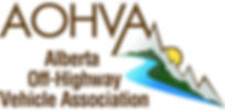 AB Off Highway Vehicle Association