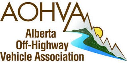 AB Off Highway Vehicle Association