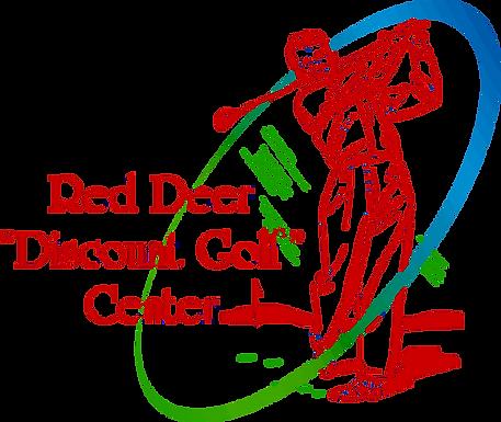 Red Deer Discount Golf Center