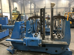 Permanent Mold Production
