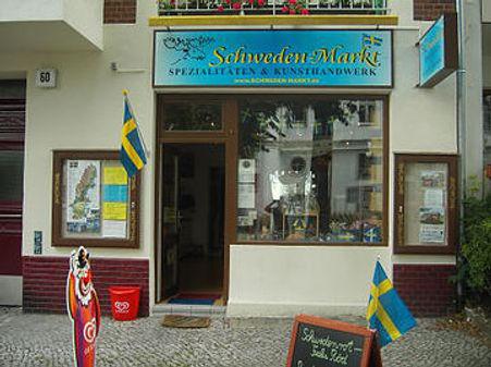 Schwedenmarkt 1.jpg