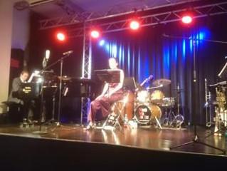 """""""Kettwig on stage"""": Kontrastreich, Überraschend, Beglückend"""