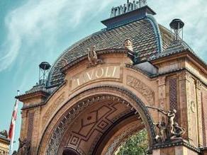 175 Jahre Tivoli