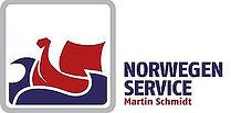 norwegen service 2.jpg