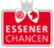 essener_chancen.jpg