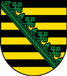 Coat_of_arms_of_Saxony.svg.png