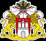 Wappen_der_Hamburgischen_B%C3%83%C2%BCrg