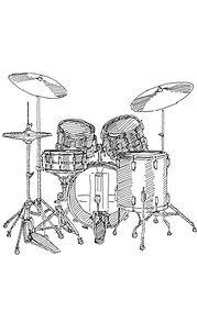 Schlagzeug anders.jpg