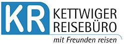 Logo_KR_final_300dpi_RGB.jpg