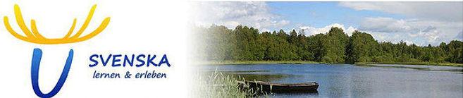 svenska lernen 2.jpg