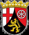Coat_of_arms_of_Rhineland-Palatinate_edi