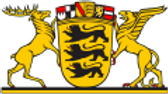 120px-Grosses_Landeswappen_Baden-Württe