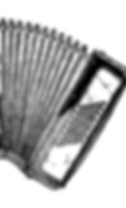 Akkordeon.jpg