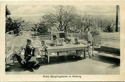 10_Der_Luftige_Säuglingsheim.jpg