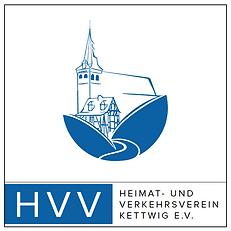 Logo HVV.png