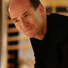 Prof. Roland Maria Stangier