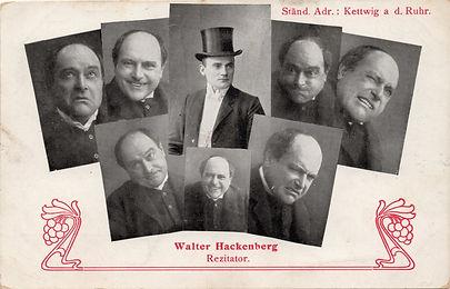 05 Hackenberg 02.jpg