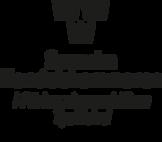 Logo_sv.png