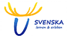 sprachkursen svenska 1.png