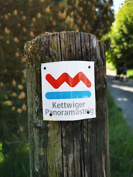 Kettwiger_Panoramasteig_kettwig.eu.jpg