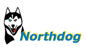 northdog.png
