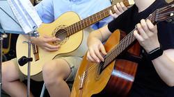Musikschule Kettwig